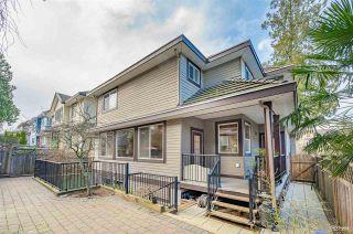Photo 3: 14978 35 Avenue in Surrey: Morgan Creek House for sale (South Surrey White Rock)  : MLS®# R2553289