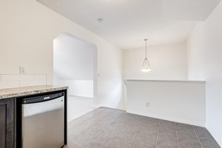 Photo 37: 136 Copperpond Parade SE in Calgary: Copperfield Detached for sale : MLS®# A1114576