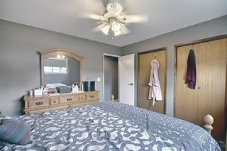 Photo 13: 5305 46 Street: Rimbey Detached for sale : MLS®# A1134871
