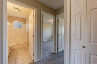 Photo 30: 121 Citadel Point NW in Calgary: Citadel Row/Townhouse for sale : MLS®# A1121802
