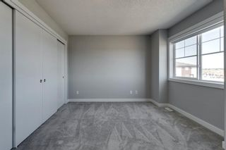 Photo 23: 527 Sage Hill Grove NW in Calgary: Sage Hill Row/Townhouse for sale : MLS®# A1082825