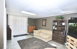 Photo 21: 1820 Keys Place in Abbotsford: Central Abbotsford House for sale : MLS®# R2606197