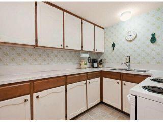 """Photo 3: 5 7361 MONTECITO Drive in Burnaby: Montecito Townhouse for sale in """"VILLA MONTECITO"""" (Burnaby North)  : MLS®# V1098428"""