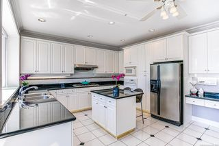 Photo 7: 700 W 62ND Avenue in Vancouver: Marpole House for sale (Vancouver West)  : MLS®# R2602224