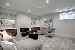 Photo 31: 2433 26A Street SW in Calgary: Killarney/Glengarry Detached for sale : MLS®# C4300669
