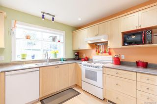 Photo 12: 1275 Lonsdale Pl in Saanich: SE Maplewood House for sale (Saanich East)  : MLS®# 837238