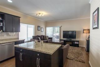 Photo 9: 2656 LINCOLN Avenue in Port Coquitlam: Woodland Acres PQ House for sale : MLS®# R2355954
