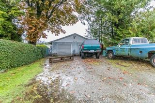 Photo 17: 2112 MARTENS Street in Abbotsford: Poplar Manufactured Home for sale : MLS®# R2411479