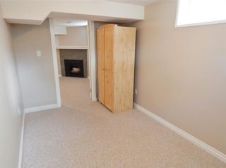 Photo 36: 8415 7 Street SW in Calgary: Haysboro Detached for sale : MLS®# A1143809
