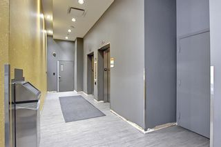 Photo 20: 601 135 13 Avenue SW in Calgary: Beltline Apartment for sale : MLS®# A1118450