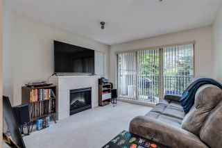 "Photo 6: 318 2088 BETA Avenue in Burnaby: Brentwood Park Condo for sale in ""MEMENTO"" (Burnaby North)  : MLS®# R2572339"