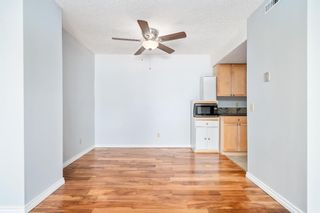 Photo 9: 1202 1540 29 Street NW in Calgary: St Andrews Heights Apartment for sale : MLS®# A1011902