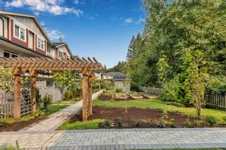 Photo 35: 118 13898 64 Avenue in Surrey: Sullivan Station Townhouse for sale : MLS®# R2607546