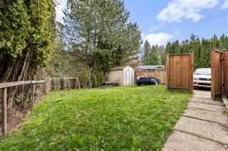 Photo 38: 3000 BABICH Street in Abbotsford: Central Abbotsford House for sale : MLS®# R2558533