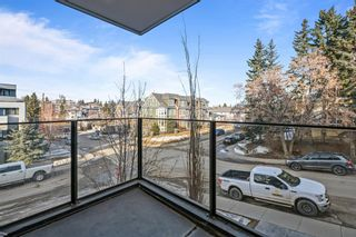 Photo 17: 203 2905 16 Street SW in Calgary: South Calgary Apartment for sale : MLS®# A1079842