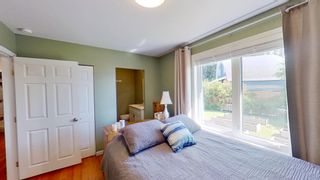 """Photo 25: 55680 JARDINE LOOP Road in Vanderhoof: Cluculz Lake House for sale in """"Cluculz Lake"""" (PG Rural West (Zone 77))  : MLS®# R2598247"""