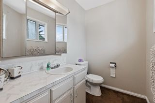 Photo 22: 4772 Rundlehorn Drive NE in Calgary: Rundle Detached for sale : MLS®# A1144252