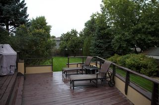 Photo 42: 43 Cavendish Court in Winnipeg: Linden Woods Residential for sale (1M)  : MLS®# 202121519