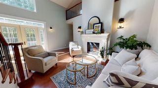 Photo 3: 12233 91 Street in Fort St. John: Fort St. John - City NE House for sale (Fort St. John (Zone 60))  : MLS®# R2607784