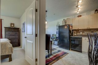 Photo 5: 303 70 WOODSMERE Close: Fort Saskatchewan Condo for sale : MLS®# E4212342