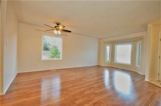 Photo 5: 3101 DRIFTWOOD Court in Prince George: Valleyview House for sale (PG City North (Zone 73))  : MLS®# R2218169