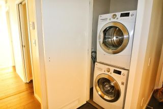 """Photo 13: 2707 1351 CONTINENTAL Street in Vancouver: Downtown VW Condo for sale in """"Maddox"""" (Vancouver West)  : MLS®# R2569520"""