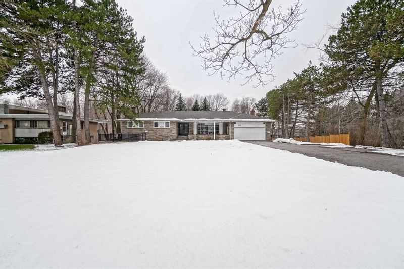 FEATURED LISTING: 10 Silverdale Crescent Toronto