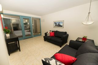 Photo 2: Condo for sale : 2 bedrooms : 3560 1St Ave #1 in San Diego