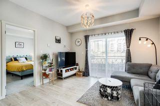Photo 10: 112 20 Seton Park SE in Calgary: Seton Apartment for sale : MLS®# A1113009