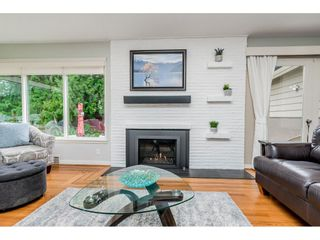 Photo 5: 2282 ROSEWOOD Drive in Abbotsford: Central Abbotsford House for sale : MLS®# R2464916