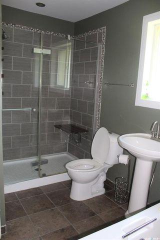 Photo 12: 510 Eisenhower Street in Midale: Residential for sale : MLS®# SK865990