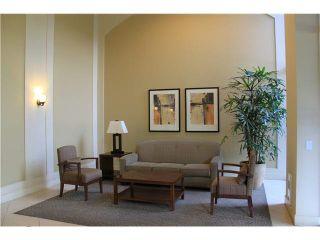 Photo 11: 1607 8460 GRANVILLE AVENUE in Richmond: Brighouse South Condo for sale : MLS®# R2329933