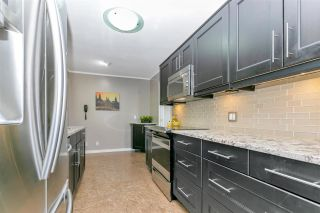 """Photo 16: 3 14065 NICO WYND Place in Surrey: Elgin Chantrell Condo for sale in """"NICO WYND ESTATES"""" (South Surrey White Rock)  : MLS®# R2583152"""