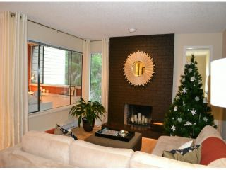"""Photo 5: 202 1410 BLACKWOOD Street: White Rock Condo for sale in """"CHELSEA HOUSE"""" (South Surrey White Rock)  : MLS®# F1228076"""