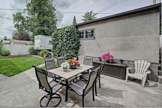 Photo 33: 3428 62 Avenue SW in Calgary: Lakeview House for sale : MLS®# C4128829
