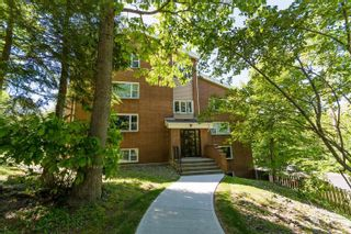 Photo 3: 4 41 Moirs Mills Road in Bedford: 20-Bedford Residential for sale (Halifax-Dartmouth)  : MLS®# 202117706
