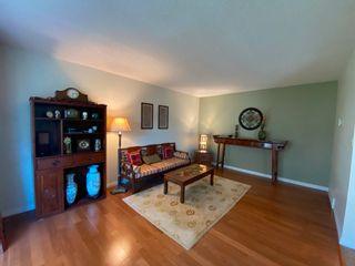 Photo 3: 18920 81A Avenue in Edmonton: Zone 20 House for sale : MLS®# E4265034