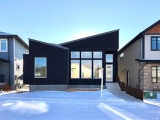 Photo 1: 10 Greenlawn Street in Winnipeg: Residential for sale (1C)  : MLS®# 202000390
