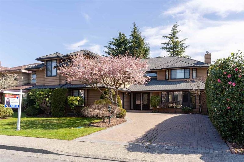 FEATURED LISTING: 8280 SUNNYWOOD Drive Richmond