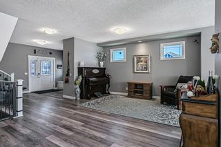 Photo 14: 10 Banded Peak View: Okotoks Detached for sale : MLS®# A1145559