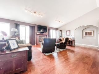 Photo 16: 6 Peterson Road in Wainwright: Peterson Estates House for sale (MD of Wainwrigth)  : MLS®# A1104495