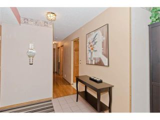 Photo 13: 203 SHAWCLIFFE Circle SW in Calgary: Shawnessy House for sale : MLS®# C4089636