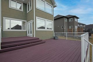 Photo 47: 2 Ranchers Green: Okotoks Detached for sale : MLS®# A1090250