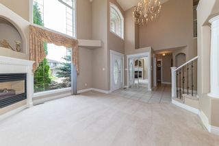 Photo 7: 1012 HOLGATE Place in Edmonton: Zone 14 House for sale : MLS®# E4247473