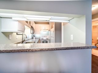 "Photo 23: 208 910 W 8TH Avenue in Vancouver: Fairview VW Condo for sale in ""The Rhapsody"" (Vancouver West)  : MLS®# R2487945"