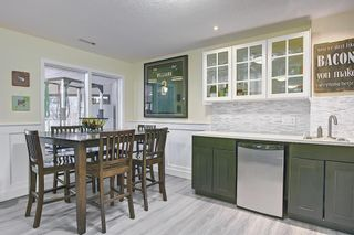 Photo 43: 925 EAST LAKEVIEW Road: Chestermere Detached for sale : MLS®# A1101967