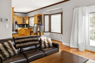 Photo 6: 567 Bellamy Close in : La Thetis Heights House for sale (Langford)  : MLS®# 866365