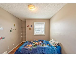 Photo 14: 224 COVEPARK Green NE in Calgary: Coventry Hills House for sale : MLS®# C4057096