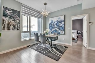 "Photo 2: 3205 13308 CENTRAL Avenue in Surrey: Whalley Condo for sale in ""Evolve"" (North Surrey)  : MLS®# R2535288"