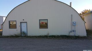 Photo 2: 61 Prospect Avenue in Oxbow: Commercial for sale : MLS®# SK789706